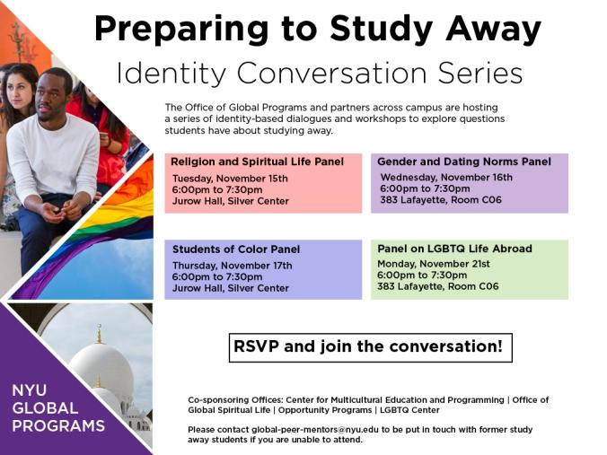 identity-conversation-series